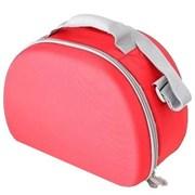 Сумка-термос Thermos EVA Mold kit - Red
