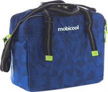 Изотермическая сумка-холодильник Mobicool sail 25