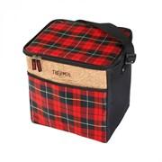 Сумка-холодильник Thermos Heritage 36 Can Cooler Red