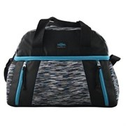 Сумка-холодильник Thermos Studio Fitness duffle bag-blue