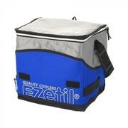 Сумка-термос Ezetil KC Extreme 28 blue