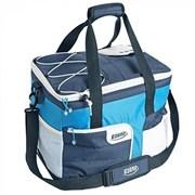 Сумка-термос Ezetil KC Freestyle 48 Can blue-white