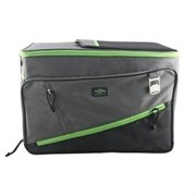 Сумка-холодильник Thermos Berkley 48 Can Cooler Green
