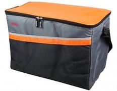 Спортивная сумка-термос Thermos Classic 48 Can Cooler