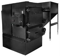 Автоматический угольный котелFACI BLACK 761
