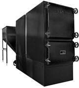 Автоматический угольный котелFACI BLACK 645