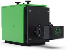 Пеллетный котелKostrzewa Maxi Bio SPIN 150