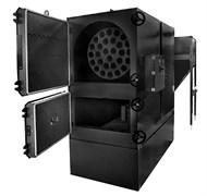 Автоматический угольный котелFACI BLACK 386