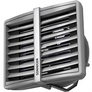 Водяной тепловентилятор 20 кВт Sonniger HEATER R1