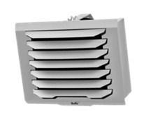 Водяной тепловентилятор 10 кВт Ballu BHP-W4-15-S