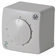 Аксессуар для вентилятора Soler & Palau Регулятор скорости REB-ECOWATT (0-10V)