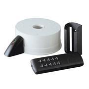 Аксессуар для вентилятора Vortice ИК Пульт ДУ для реверсивных вентиляторов Telenordik 5TR
