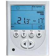 Аксессуар для вентилятора Ветромастер Выносная панель управления LED