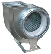 Вентилятор радиальный РОВЕН ВЦ 14-46-4,0 (1000 об/мин, 1,1 кВт)