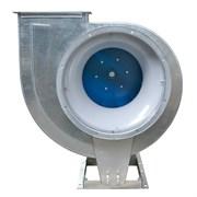 Вентилятор радиальный РОВЕН ВР 80-75-4,0 (1000 об/мин, 0,37 кВт)