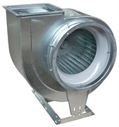 Вентилятор радиальный РОВЕН ВЦ 14-46-5,0 (1000 об/мин, 5,5 кВт)