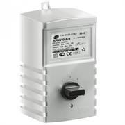 Трехступенчатый регулятор частоты (скорости) вращения вентилятора ARW 0,6/2