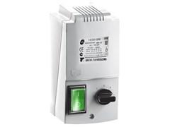 Пятиступенчатый регулятор частоты (скорости) вращения вентилятора ARW 3.0/2