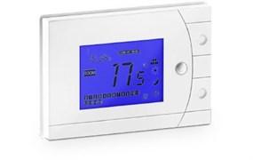 Программируемый термостат EH20.3 AC