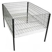 Стол для распродаж НС-2