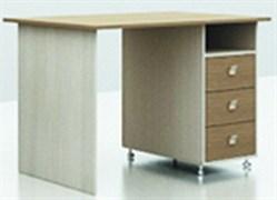 Стол офисный ЛС 06