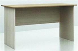 Стол офисный ЛС 05