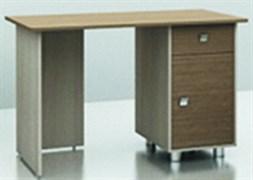 Стол офисный ЛС 03