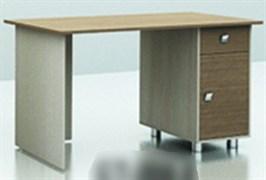 Стол офисный ЛС 02