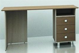 Стол офисный ЛС 01
