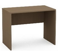 Стол приставной ССП