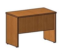 Стол офисный приставной ПС-1