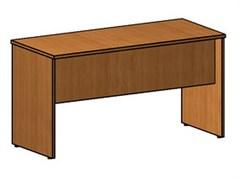 Стол офисный СП-3.1