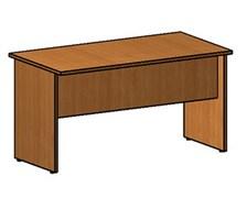 Стол офисный СП-3