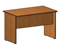 Стол офисный СП-2