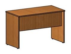 Стол офисный СП-2.1