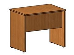 Стол офисный СП-1.1