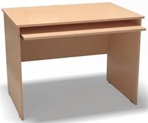 Компьютерный стол СК-1000И
