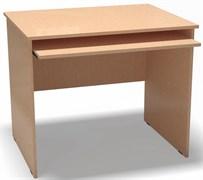 Компьютерный стол СК-900И