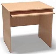 Компьютерный стол СК-800И