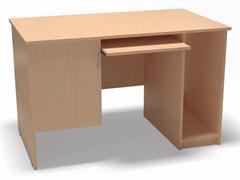 Компьютерный стол СКНд-1500И