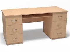 Стол офисный СПП6Я-1600И