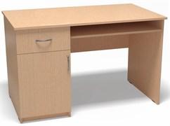Стол офисный СППДЯ-1200И