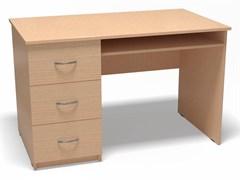 Стол офисный СПП3Я-1200И