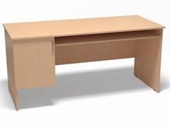 Стол офисный СППД-1600И
