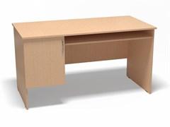 Стол офисный СППД-1400И
