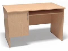 Стол офисный СППД-1200И