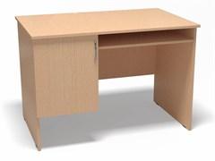 Стол офисный СППД-1100И