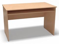Стол офисный СПП-1200И
