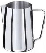 Молочник металлический Linden 1 л