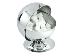 Сахарница EKSI SBD13 (D=13 см)